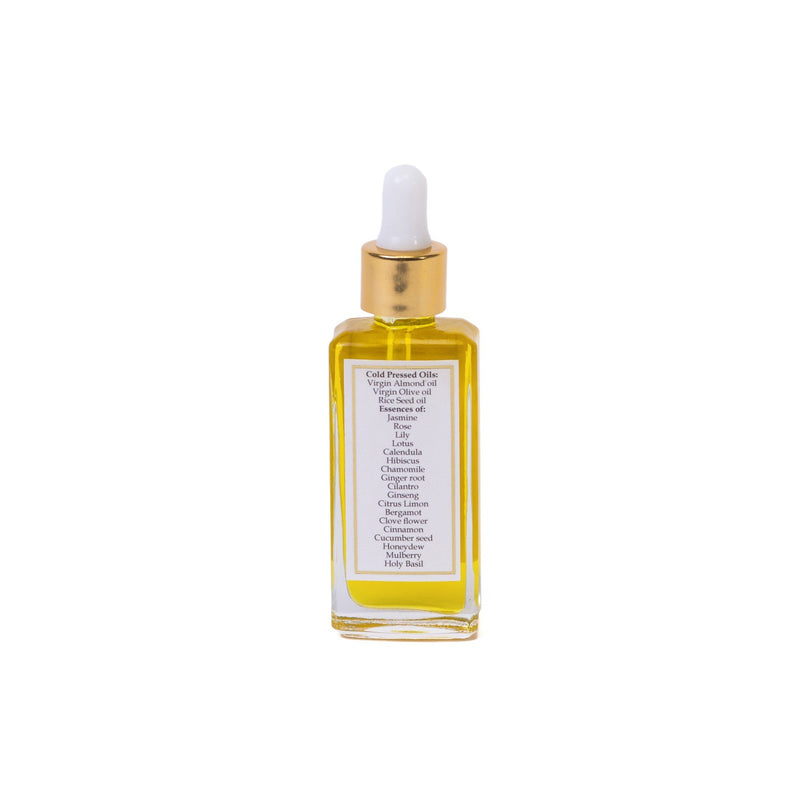 ShopPure 21 Face Oil from First Water Solutions on SublimeLife.in. Best for repairing damaged skin and gives dewy complexion.r.