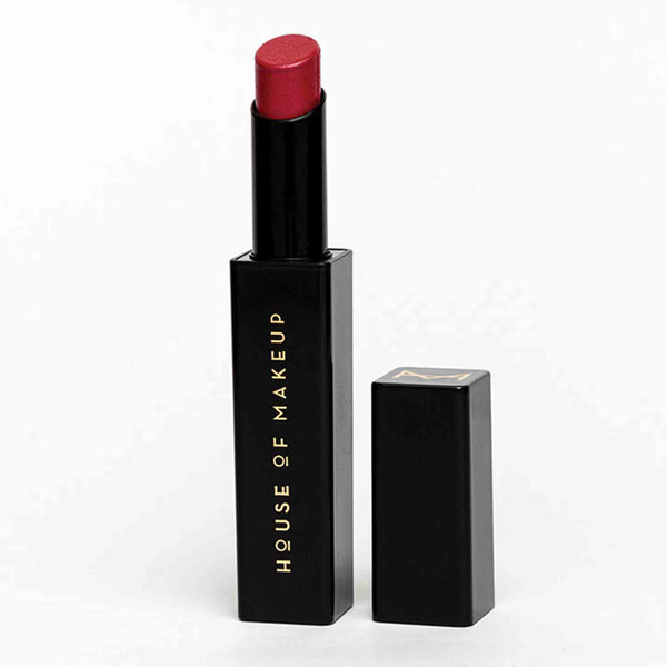 Shop Good On You Hydra Matte Lipstick-Pink Peony from House of Makeup on SublimeLife.in. Best for a soft matte finish.