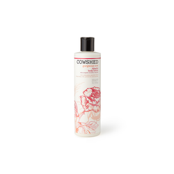 Gorgeous Cow Blissful Body Lotion