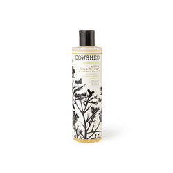 Grumpy Cow Uplifting Bath & Shower Gel - Sublime Life