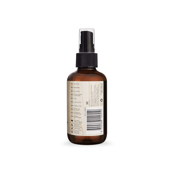Shop Akin Natural Hydrating Mist Toner from Sublime Life.