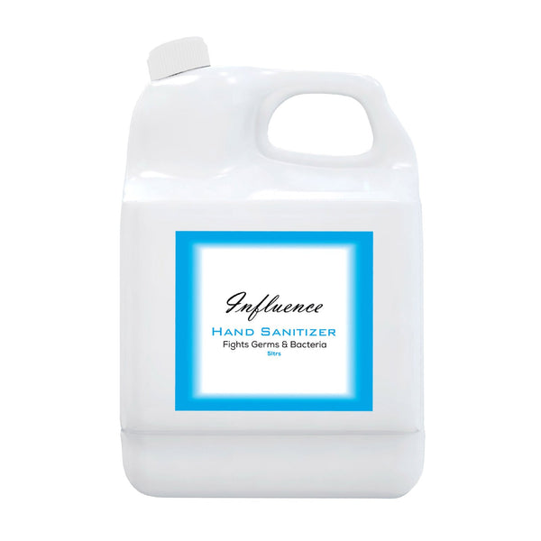 Image of Hand Sanitiser 5L on SublimeLife.in