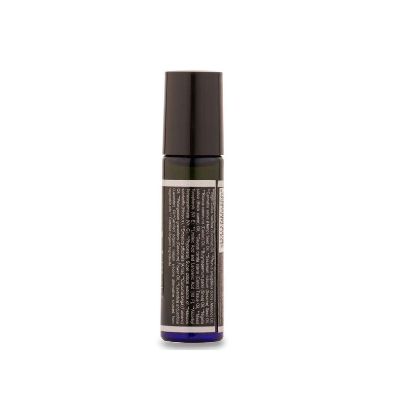 Shop Invigorating Under Eye Fluid from Rustic Art on SublimeLife.in. Best for removing dark circles from your beautiful eyes.