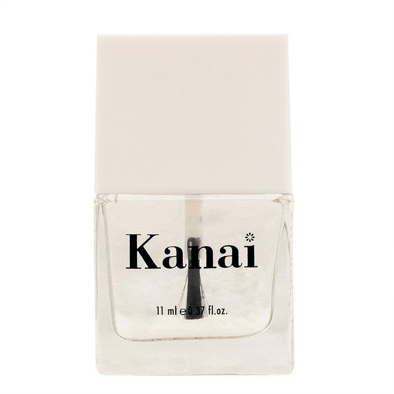 Shop Me On Top from Kanai Organics on SublimeLife.in. Best for giving maximum coverage and a gel-like finish.