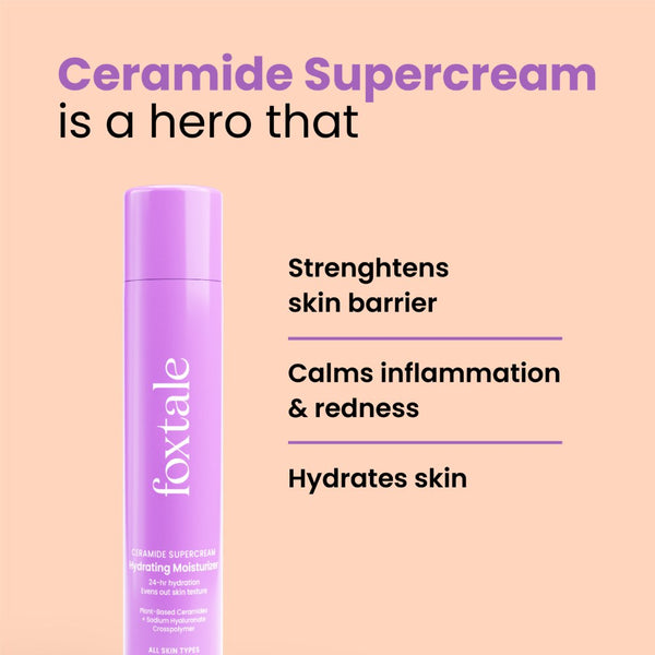 Shop Eternal Youth Phytonutrient Moisturiser from Daughter Earth on  SublimeLife.in. Best for long-lasting hydration.