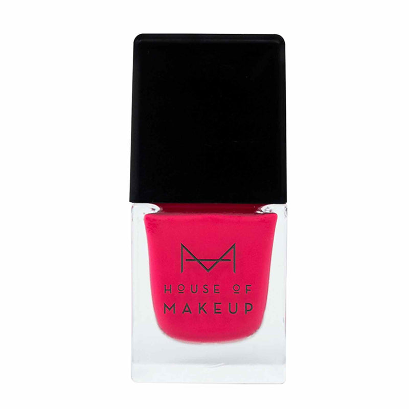 Shop Nail Lacquer-Forever Young from House of Makeup on SublimeLife.in. Best for a gel-effect manicure without a UV lamp.