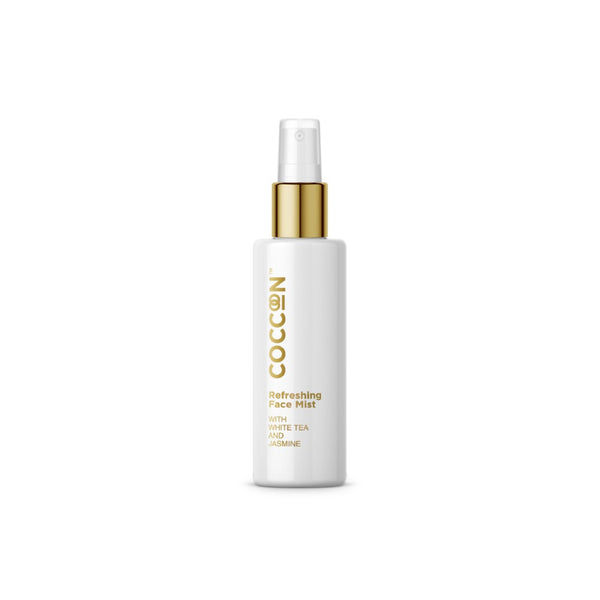 Shop Refreshing Face Mist  from Coccoon on SublimeLife.in. Best for a toned and revived complexion.