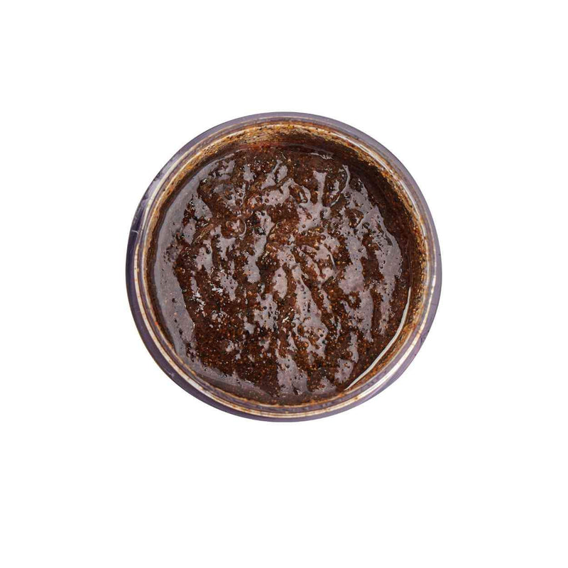 Shop Sugar Body Scrub from Roots & Herbs on SublimeLife.in. Best for giving your skin a luminous glow & even tone.