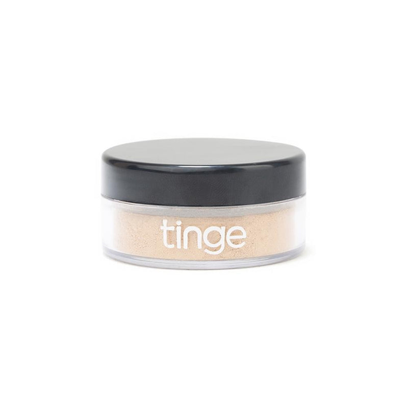 Tinge Everyday Foundation-C70