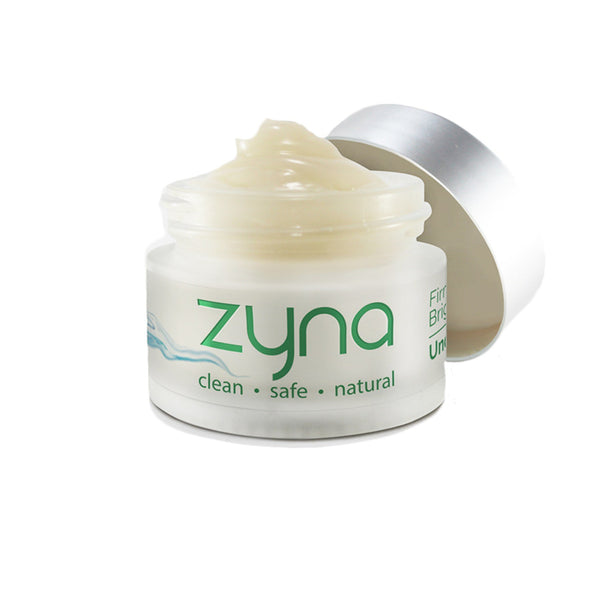 Shop Under Eye Cream PM from Zyna on SublimeLife.in. Best for reducing dark circles, dryness, wrinkles and crow's feet.