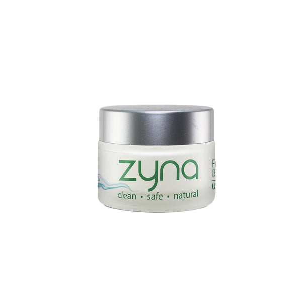 Zyna Under Eye Cream PM : Firming & Brightening