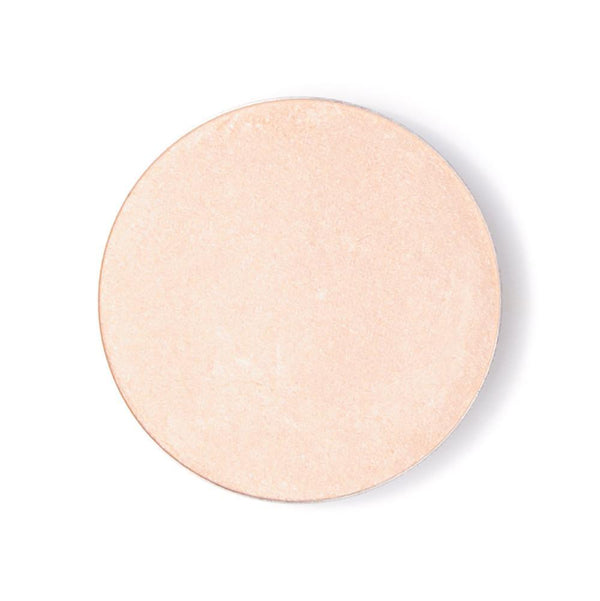 Illuminator Pressed Powder - Dew