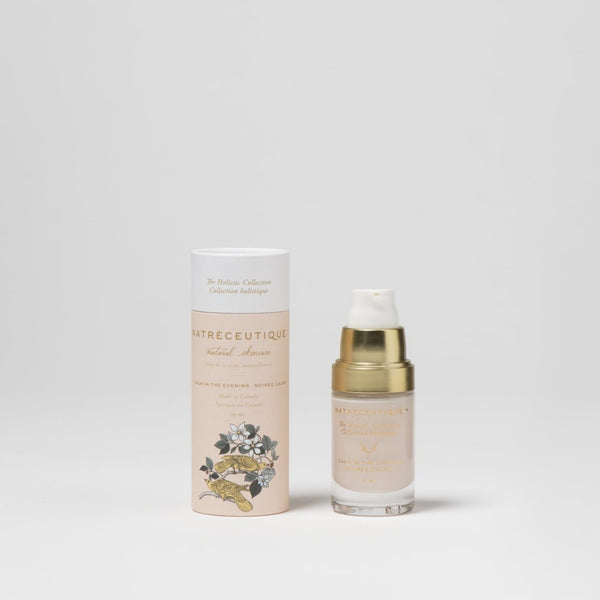Natrèceutique Calm in the Evening Serum
