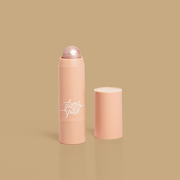 HIGHLIGHT MULTISTICK - STARRY SKY