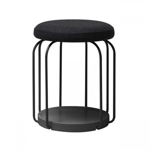 Harvey Low Stool