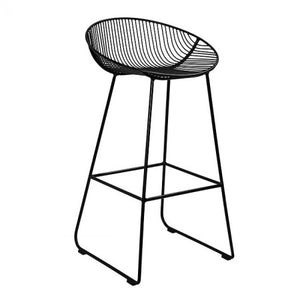 Nizza Bar Stool