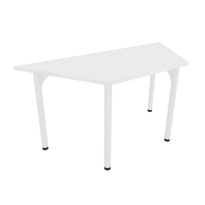 Podz Trapezium Table
