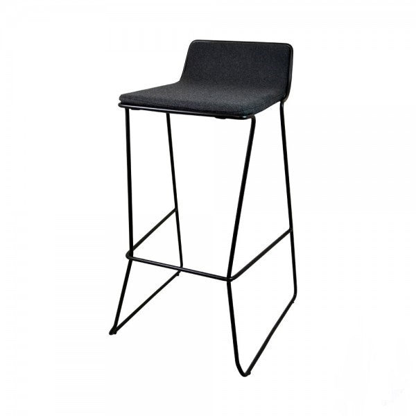 Tūru Bar Stool