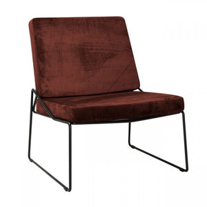 Pacific Lounge Chair