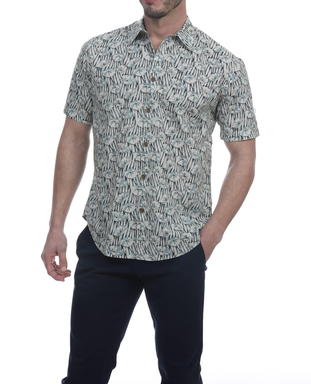 Tucco Short Sleeve Shirt
