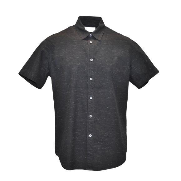 Ensenada Short Sleeve Shirt