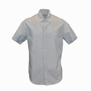 Freholden Short Sleeve Shirt