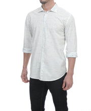 Kopi Long Sleeve Shirt