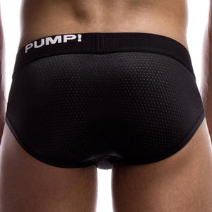 Classic Brief - Black - PUMP! - trender-wear.myshopify.com