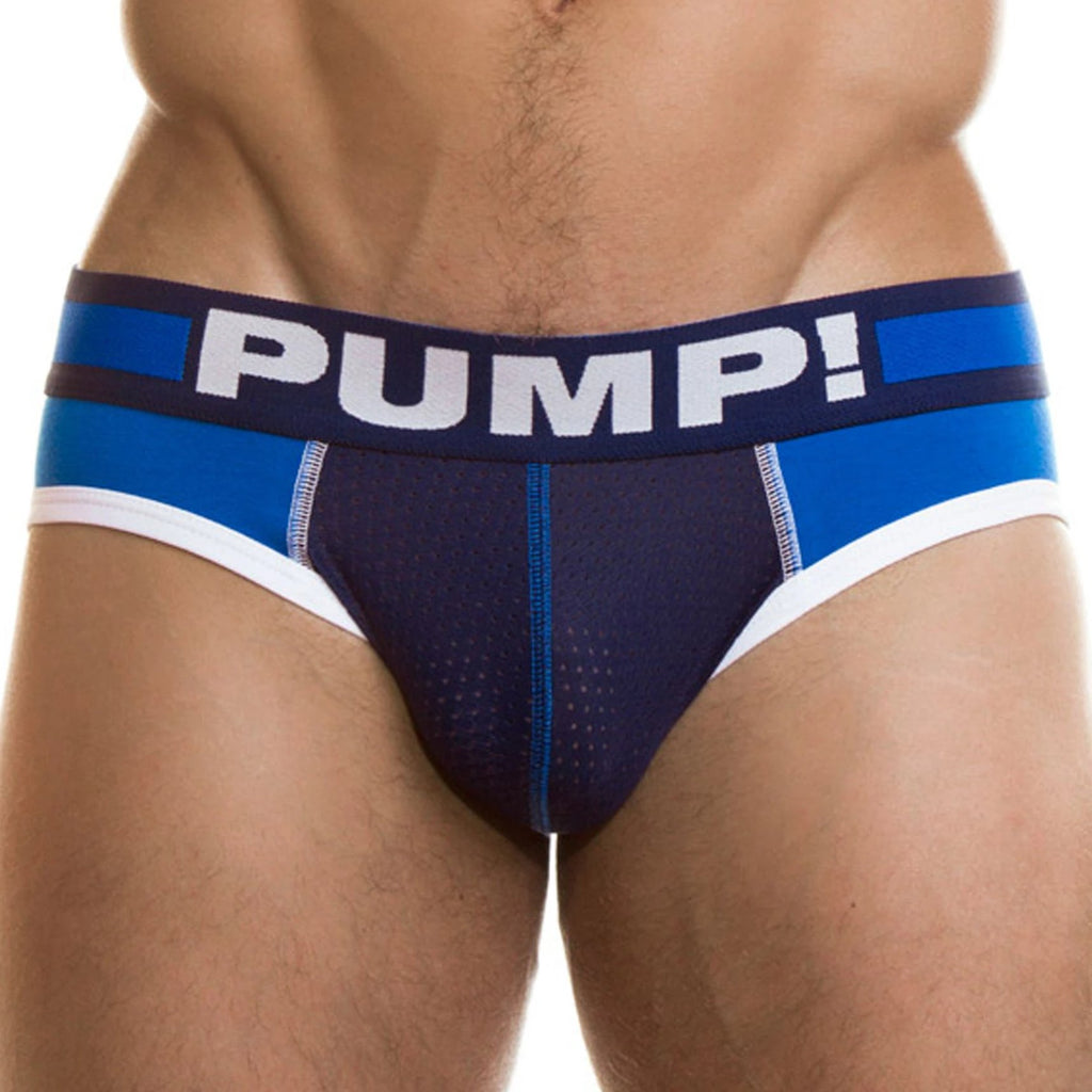Titan Brief - PUMP! - trender-wear.myshopify.com