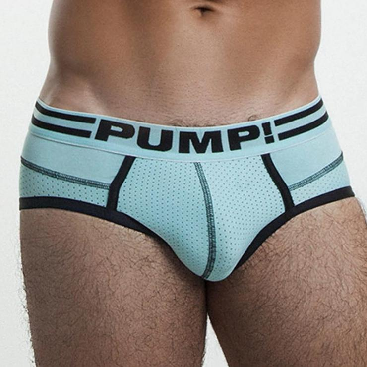 Agua Marina Brief - PUMP! - trender-wear.myshopify.com