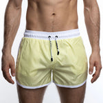 Lime Watershort - PUMP! - trender-wear.myshopify.com