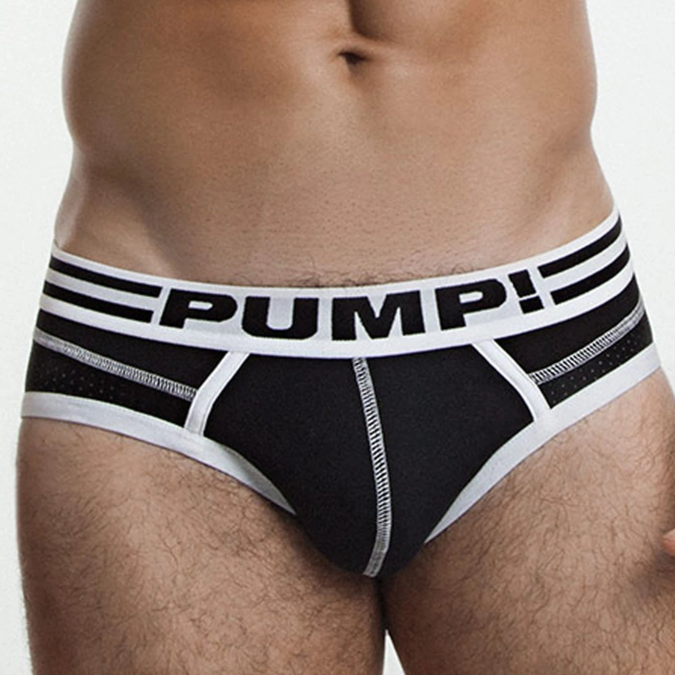 Lux Brief - PUMP! - trender-wear.myshopify.com