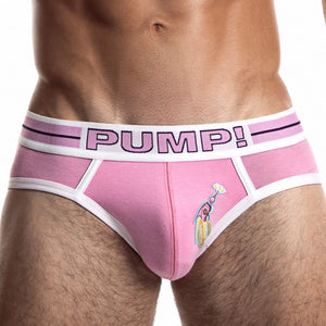 Space Candy Brief - Pink - PUMP! - trender-wear.myshopify.com