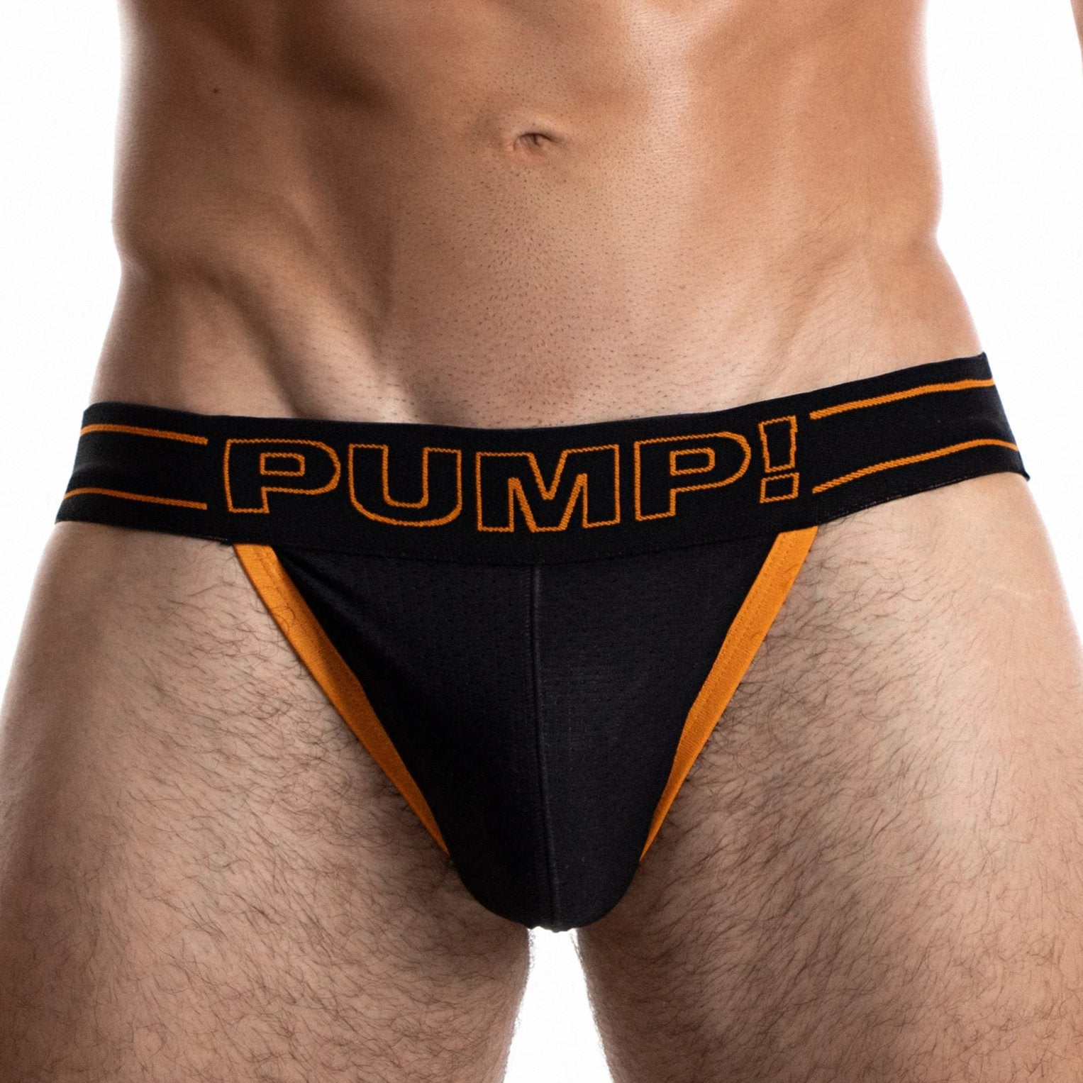 NightLight Jock - PUMP! - trender-wear.myshopify.com