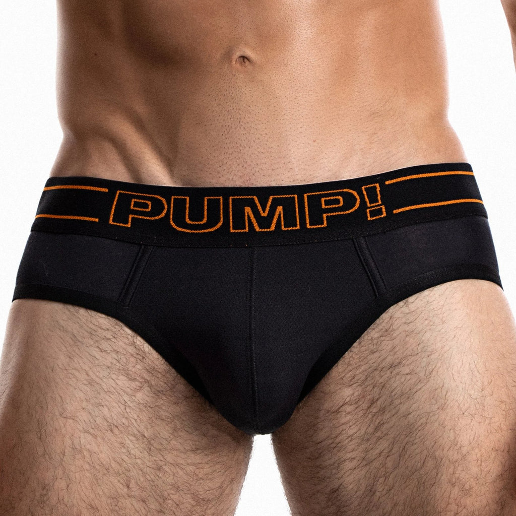 NightLight Brief - PUMP! - trender-wear.myshopify.com