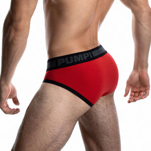 Scorpion Brief - PUMP! - trender-wear.myshopify.com
