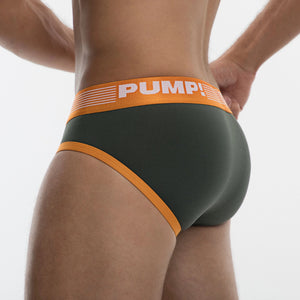 Squad Brief - PUMP! - trender-wear.myshopify.com