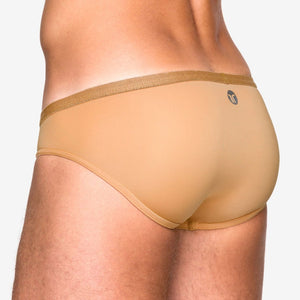 Micromax Brief - Clay - Teamm8 - trender-wear.myshopify.com