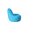 Alero Kids Bean Bag , Blue - Ministry of Chair