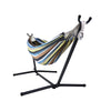 Anderson Cool Breeze with Stand - Ministry of Chair