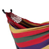 Anderson Sunset Colour Hammock with Stand