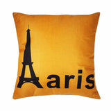 Cushion Paris