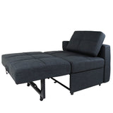 Yoko Armchair Sofabed - Ministry of Chair