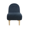 Kolton Leisure Chair Grey