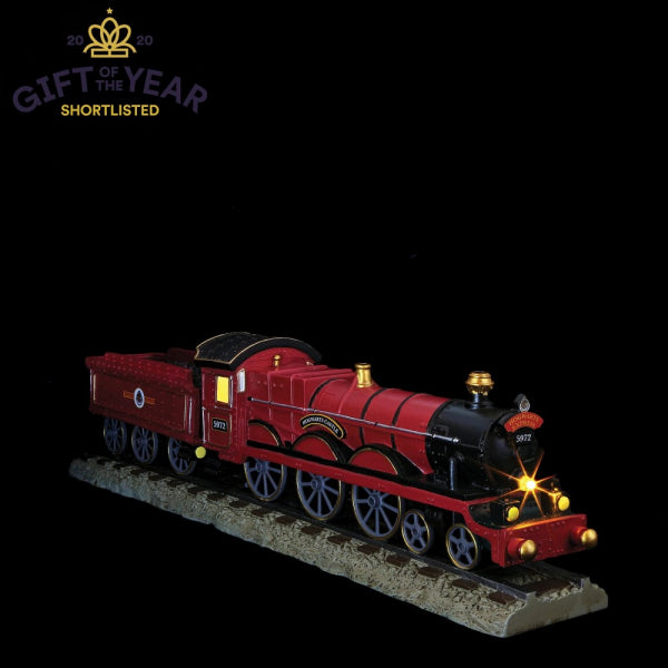 Hogwarts Express - Olleke | Disney and Harry Potter Merchandise shop
