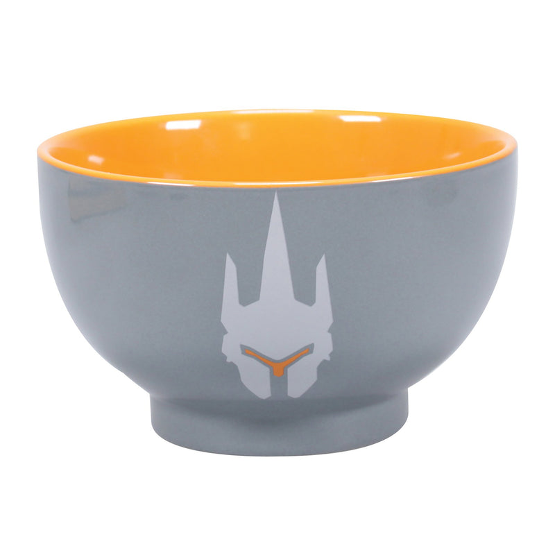 Overwatch Bowl - Reinhardt - Olleke | Disney and Harry Potter Merchandise shop
