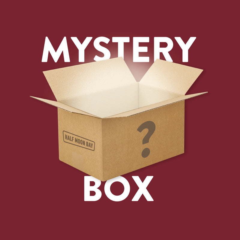 Mystery Harry Potter Box - Olleke | Disney and Harry Potter Merchandise shop
