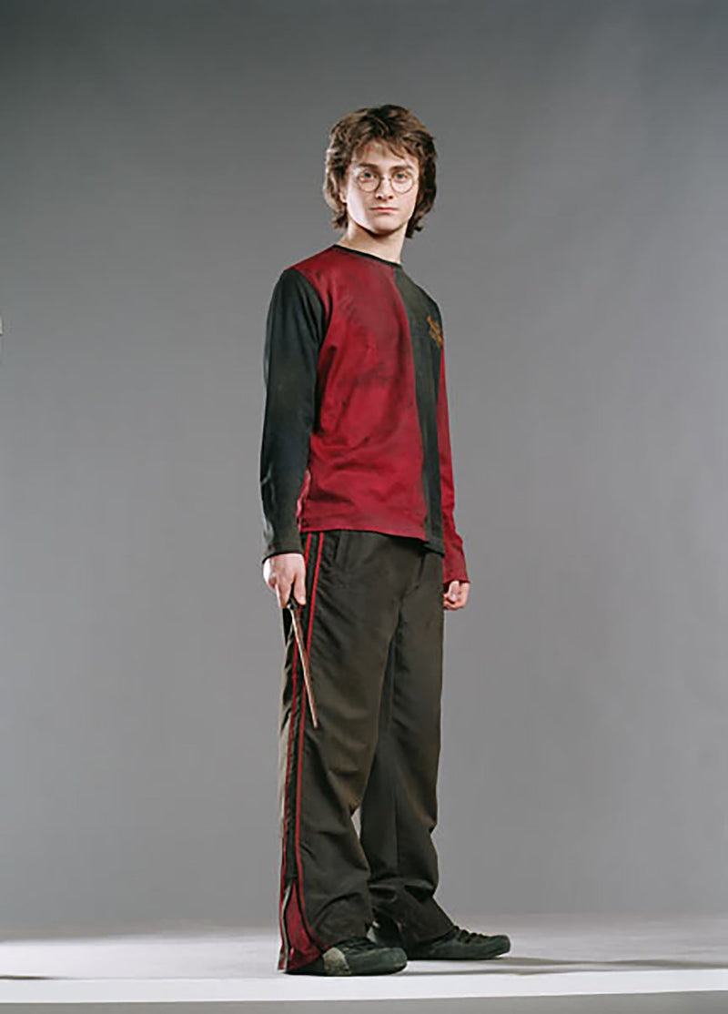 Harry Potter Triwizard Tournament T-Shirt - Olleke | Disney and Harry Potter Merchandise shop