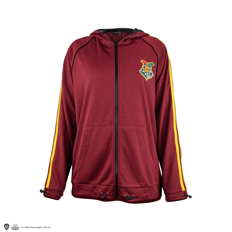 Harry Potter Triwizard Tournament Jacket - Olleke Wizarding Shop Brugge London Maastricht