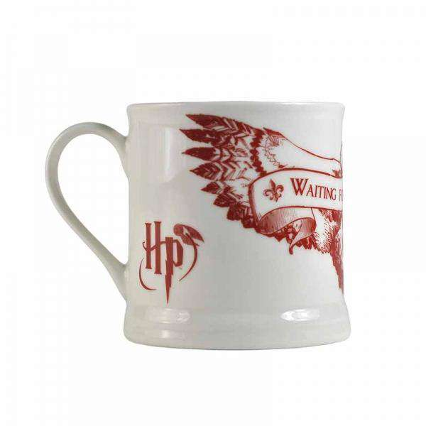 Harry Potter Hedwig - Olleke | Disney and Harry Potter Merchandise shop